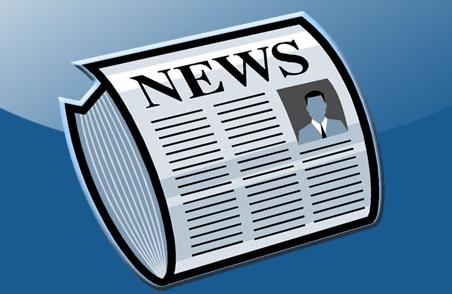 dental expert witness newsletter peter smyth